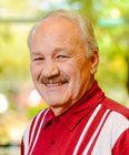 Prostate Cancer: Integrative Treatment Program | CTCA