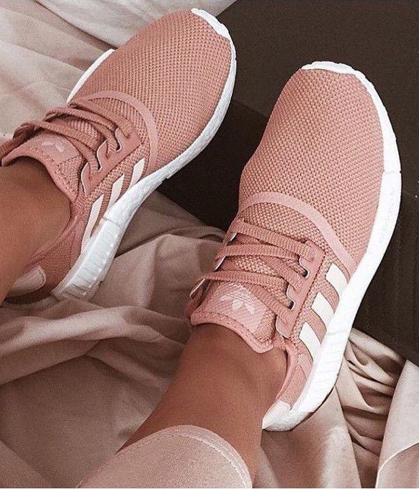 25 migliori adidas immagini su pinterest scarpe, scarpe e scarpe adidas