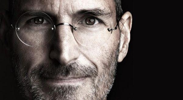 10 krátkých úvah Steva Jobse | ProNáladu.cz
