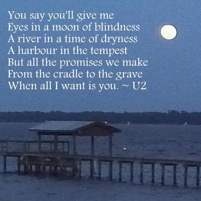 New Years Day U2 Lyrics Fairy14mag