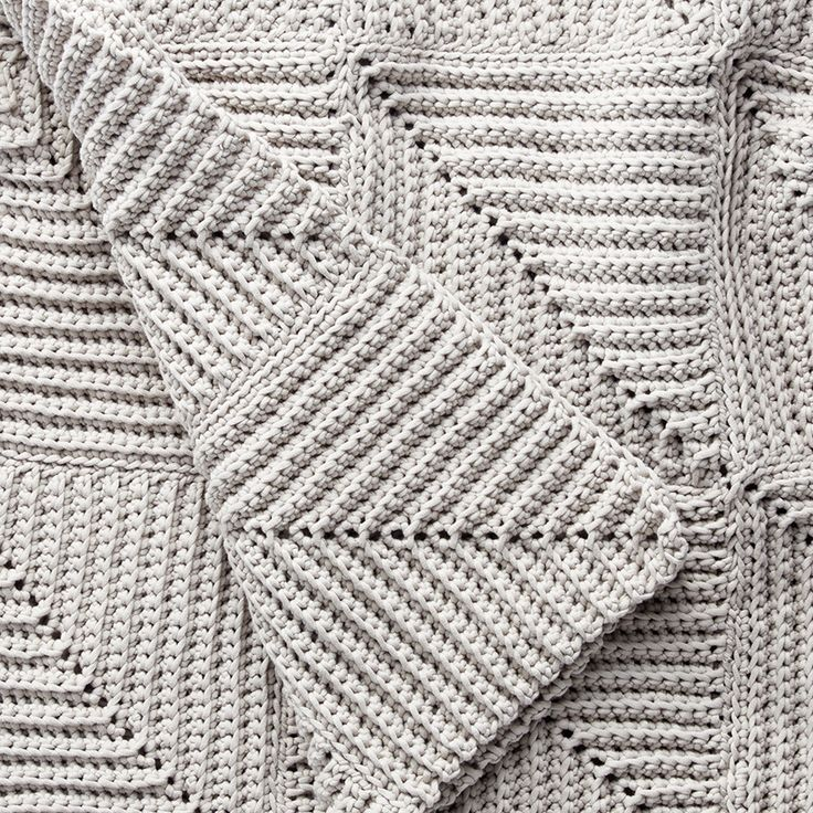 430 best CROCHET naturals 13 images on Pinterest | Chrochet, Crochet ...