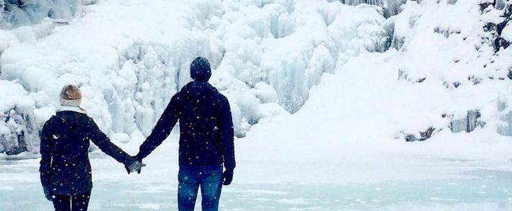 11 Incredible Waterfalls In Nova Scotia You Must Visit This Winter featured image