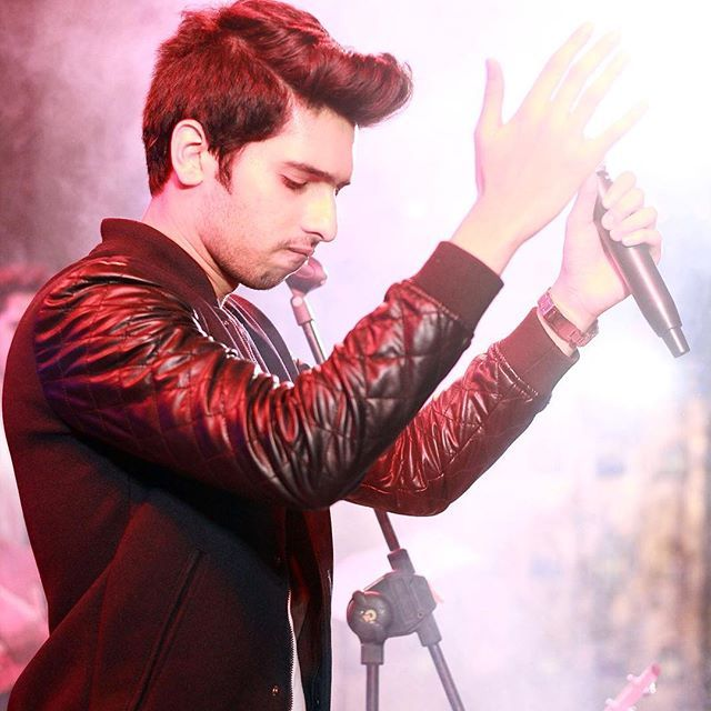 26 best armaan malik images on pinterest prince singer for Arman biographie