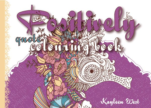 Positively-colouring-book_COVER-FRONT-no-spine