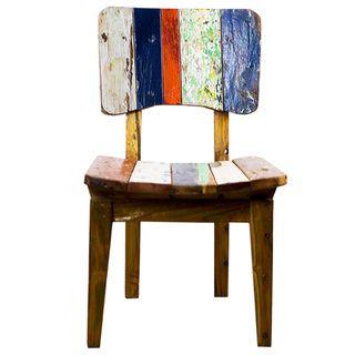Ecologica Furniture Overstock