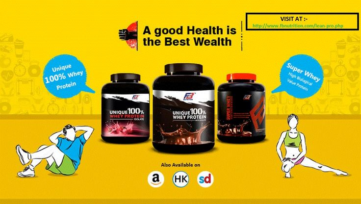 You should add best weight gainer supplement and trust me they really works without any side effects. You will gain body mass faster with the help of these supplements.Weight gain products are available on the website of FB Nutrition. One of the best weight gainer supplements available on the website is BULK GAIN