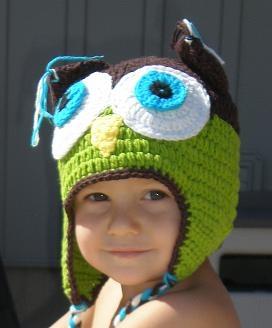 Little owl.  Great photo prop.