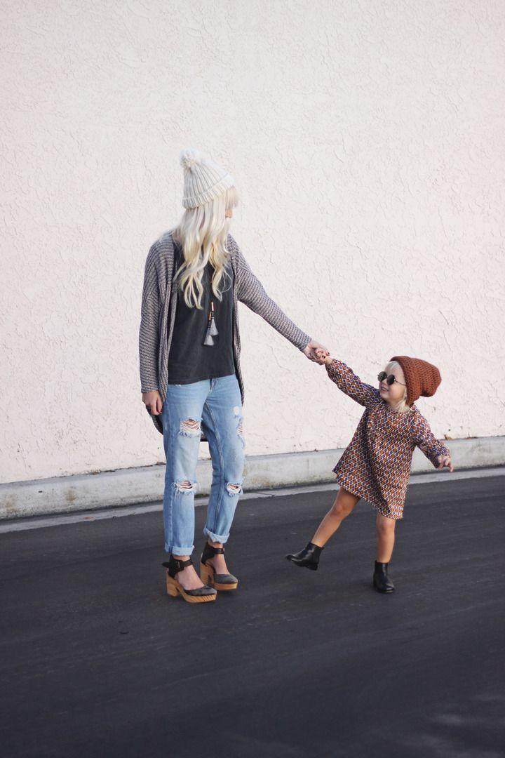 Good life | Shop. Rent. Consign. MotherhoodCloset.com Maternity Consignment