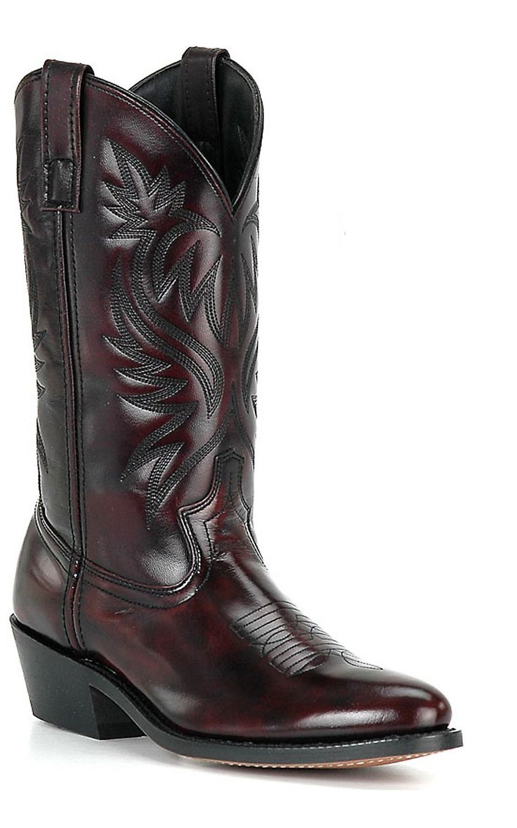 25 best ideas about cheap mens cowboy boots on