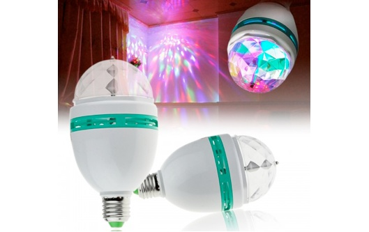 ... slaapkamer Past in eke lamp door zijn grote E27 fitting Op voorraad en