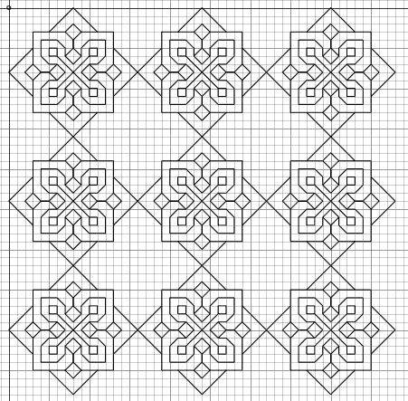 240813Two.gif (451×443)