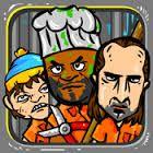 Download Prison Life RPG APK - http://apkgamescrak.com/prison-life-rpg/