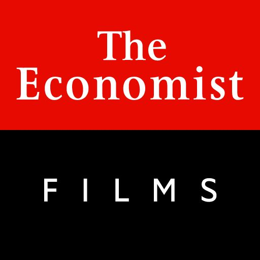 The Economist Films  Short, mind-stretching documentaries that examine big global themes from The Economist  Watch the first 2 full series for free as well as trailers for upcoming series and episodes  Stream directly to your Fire TV device