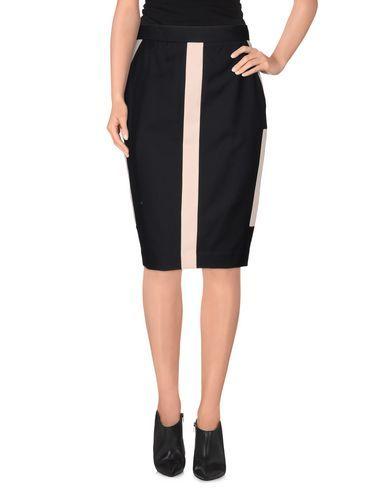 Юбка BY MALENE BIRGER - Купить юбку, юбки купить магазин #Юбка