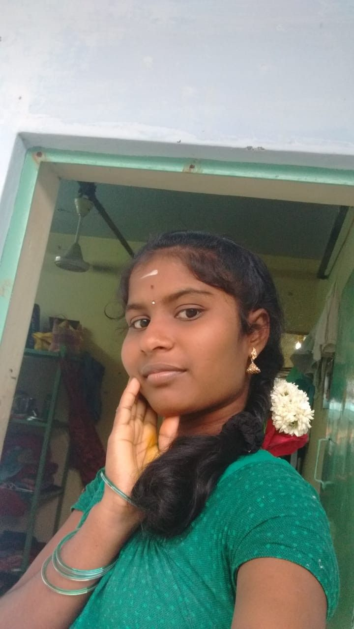 Pin by Keith Lender on N selvam | Girl number for friendship, Girls phone  numbers, Massage girl