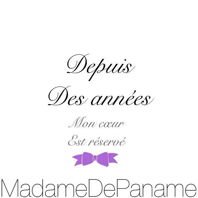 Instagram media by madame_de_paname - #madamedepaname #sorry #baby #single #smile #life #quote #paris ✒️