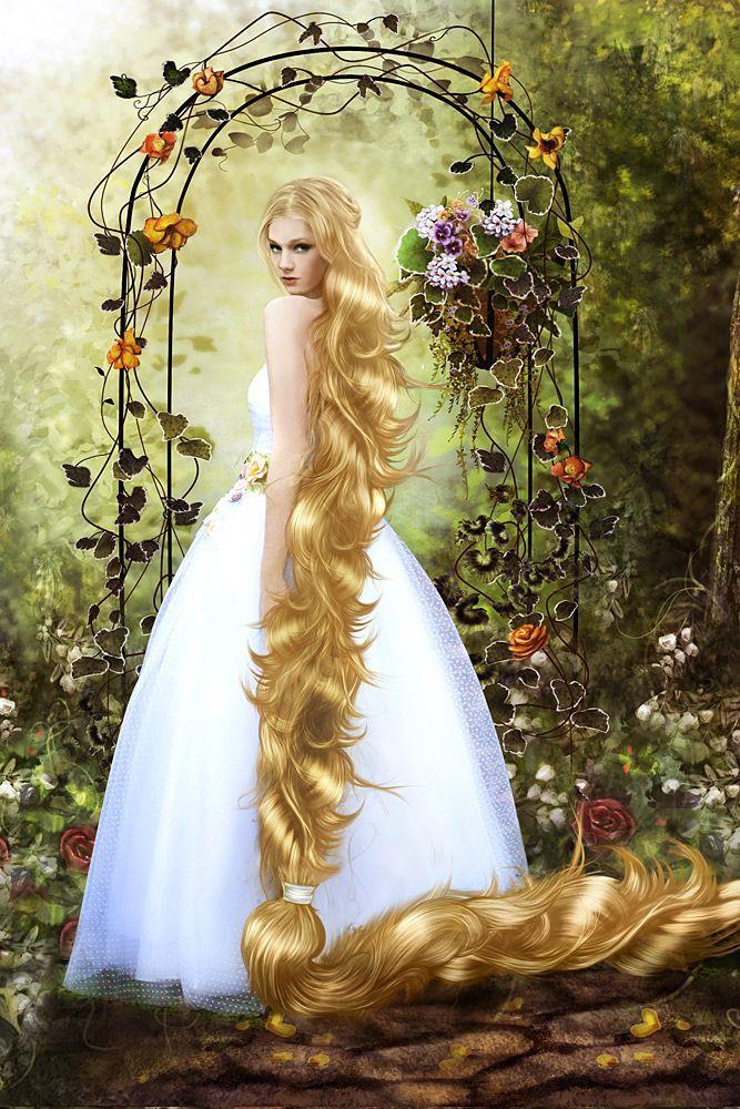 Bridal Princess Fantasy Wallpapers 71 Wallpapers Hd Wallpapers Fantasy Princess Rapunzel Princess Rapunzel Best wedding hd wallpapers