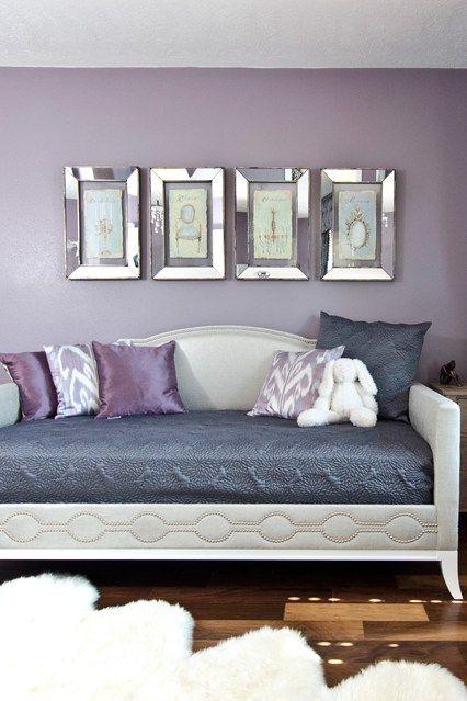 65 Best Bedroom Images On Pinterest