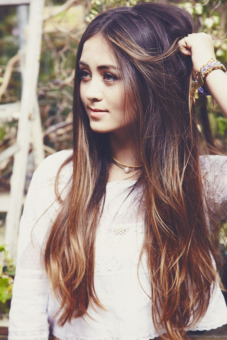 Jasmine Thompson. OH. MY. GOSH! Her voice is truly mesmerizing and haunting.