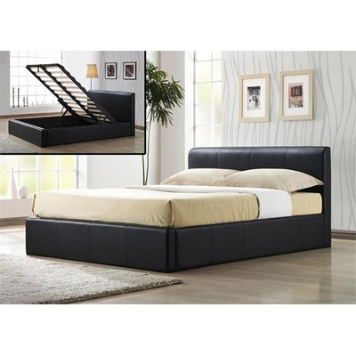 25 Best Lift Bed Images On Pinterest 3 4 Beds Fold Up