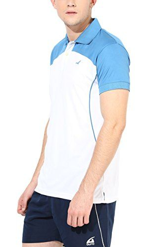 American Crew Men's Polo Sports T-Shirt | Polos Clothing and Accessories Men T-Shirts and Polos | Best news and deals!