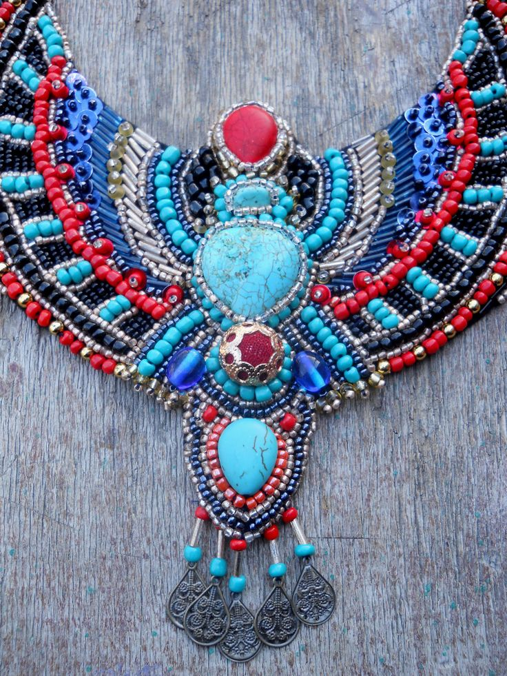 Images about bead on pinterest egyptian jewelry