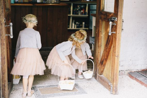 New Zealand vineyard wedding   photo by Andrea Seymour   http://www.100layercake.com/blog/2013/07/22/new-zealand-vineyard-wedding-samantha-chris/