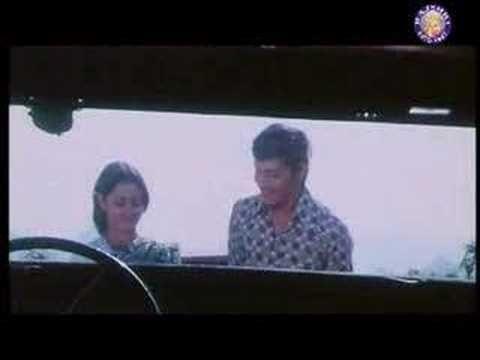 ▶ Jab Deep Jale Aana - Amol Palekar & Zarina Wahab - Chitchor - YouTube