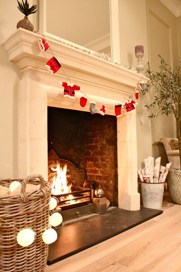 18 best Fireplaces images on Pinterest   Mantles, Fire pits and Fire ...