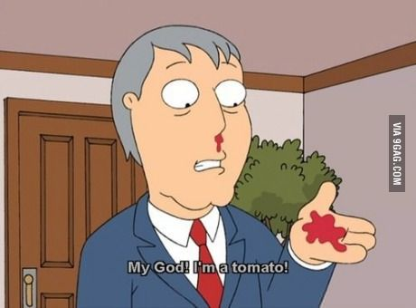 Try and find a scene where Adam West isn't hilarious