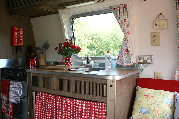 1000+ Images About RV Decorating Ideas! On Pinterest