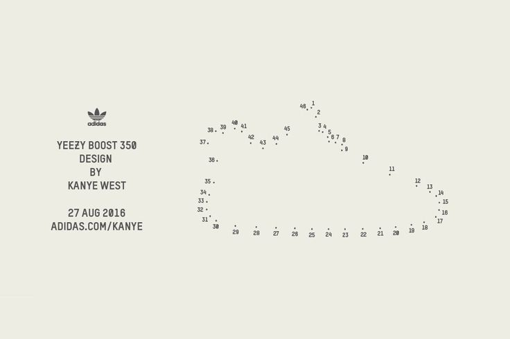 The Release Date of the Next YEEZY Boost 350 · HUH.