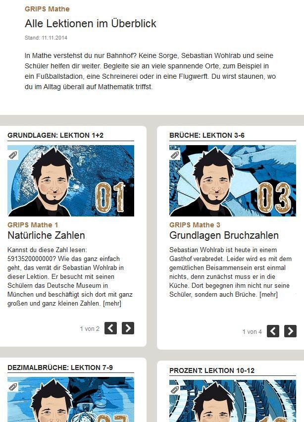 7 besten Grundschule Bilder auf Pinterest Grundschulen - l sungen f r kleine k chen