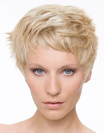 89 best Short curly hair images on Pinterest