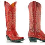 Pinned onto Cheap Cowgirl BootsBoard in Cheap Category