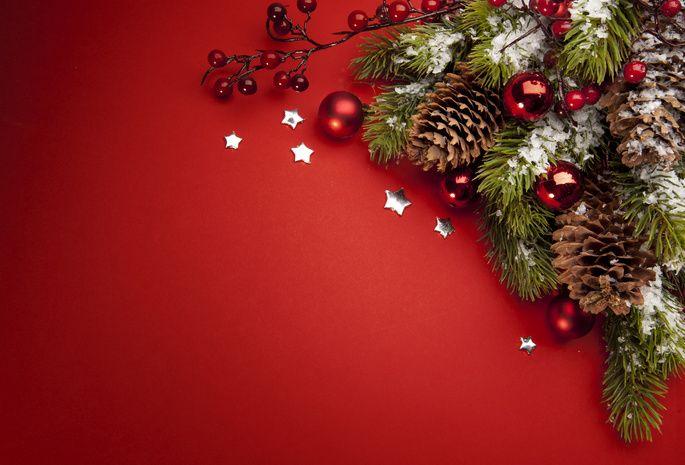 новогодние обои, christmas color, праздник, Новый год, happy new year