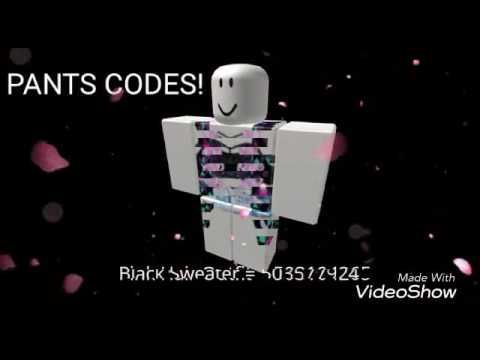Roblox High School Codes For Girls Roblox Dress Code School