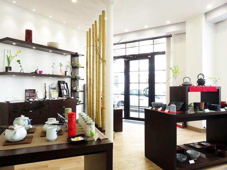 les 25 meilleures id es de la cat gorie horaires metro sur pinterest horaire de la ligne de. Black Bedroom Furniture Sets. Home Design Ideas