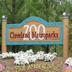 Cleveland Zoo | Cleveland Metro Zoo Coupons | Free Printable Zoo Discounts!