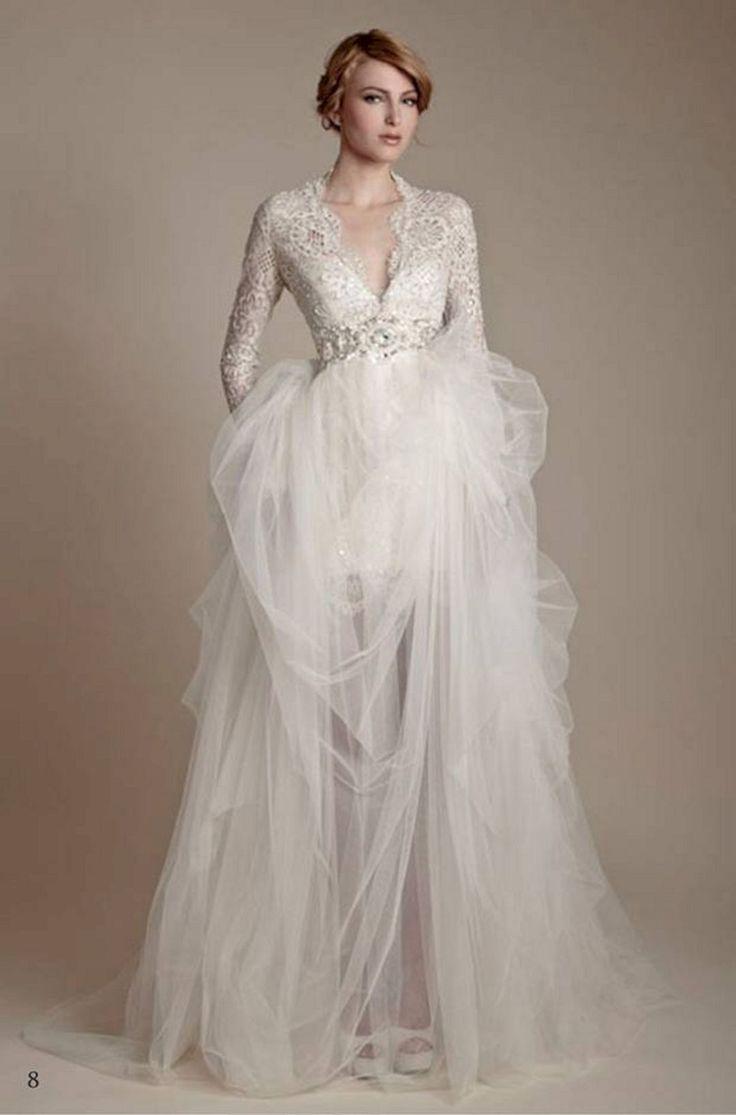 The Best Muslim Wedding Dresses Ideas On Pinterest Muslim