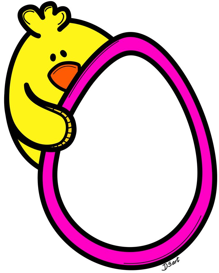 17 Best images about Happy Easter Clip Art on Pinterest | Clip art ...