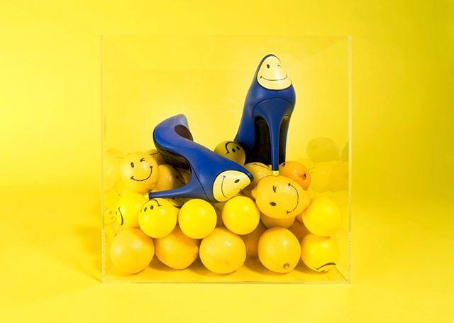 😉 Bright mood! Maxine Shoes Campaign 👠 Shoes @maxine_shoes Photography @ljgodbolt Art Direction @__astridsalas Digital Strategy @nikaovcharova Retouching @marioku.portrait  Model @shumaila7x  #lookbook #fashionphotographer #fashionshoot  #fashion #fashiongram #fashiondiaries #fun #woman #free # freespirited #legs #fashion #shoes #style #photoshoot #happy #wink #lookbook #london