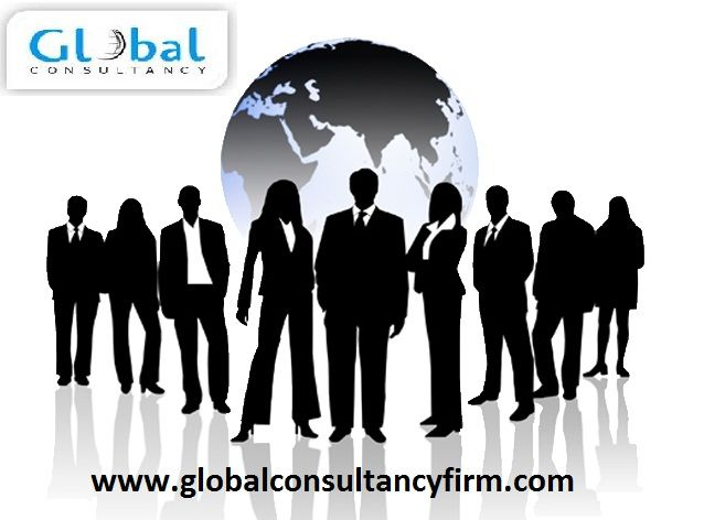 If you think you have an advanced business idea, experts at Global Consultancy Firm can help you in getting the right assistance. We believe in assisting Indian companies and businesses in finding their own niche in the market. If you are want more information visit:- http://www.globalconsultancyfirm.com