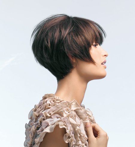 Aminexil advanced contre la chute des cheveux