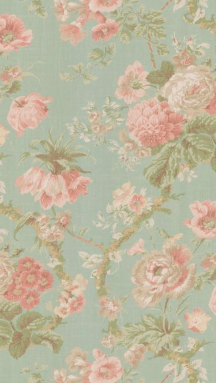 34 best aesthetic backgrounds images on pinterest - Iphone wallpaper tumblr vintage ...