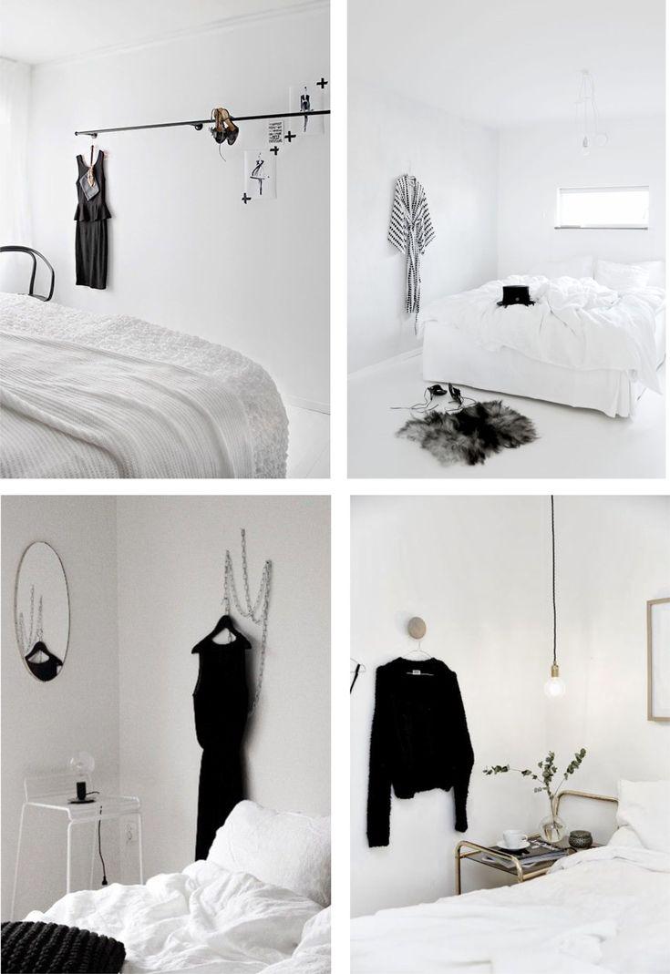 A fogasra, akasztóra, szobainasra tipikusan csak úgy gondolunk, mint egy egyszerű használati tárgyra,ami semmi extra többlettel nem rendelkezik, pedig milyen lehetőségek rejlenekbenne.A minimál stílusban berendezett előszobák, folyosók vagy éppen hálószobák tökéletes dekorációs eleme lehet…