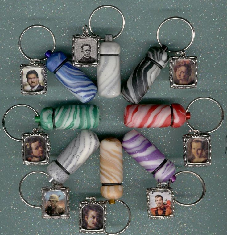 OSJ,Cremation Jewelry,Memorial Urn,Keepsake Urn,Cremation Urn,Key Chain Urn,Urn #SmallCremationUrns