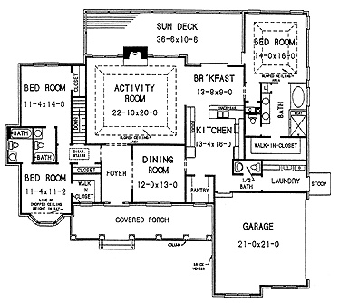 With D Home Design Floor Plan On Small Bathroom Designs