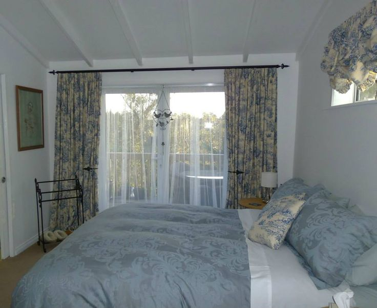 Sew hung up drapes and blinds - The Hive NZ - A buzzing online shopping experience
