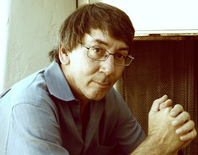 Hivemind, the next Game Project from will Wright, will use Biometrics of the player - WHAT